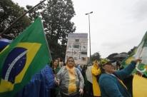 Secom destaca fala de Bolsonaro pró-manifestações que devem mirar Congresso e STF