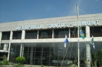 Governo lança edital de chamamento para estudos da concessão de 17 aeroportos