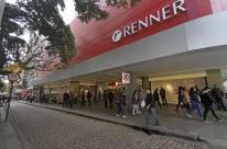 Renner diz que não vai demitir durante a pandemia de coronavírus
