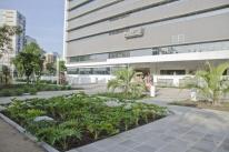 Novos prédios do Hospital de Clínicas de Porto Alegre são concluídos