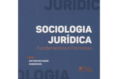 Direito e Sociologia