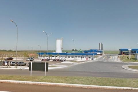 Nestlé anuncia fechamento de fábrica em Palmeira das Missões