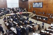 Assembleia autoriza privatização da CEEE e Sulgás