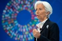 Pessoas 'pensarão duas vezes' se tema for Brasil, diz Lagarde sobre sustentabilidade