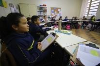 Eduardo Leite diz que volta às aulas no Rio Grande do Sul deve ficar para agosto