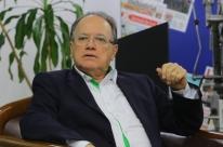 Sicredi abre 5 agências e gera 100 empregos na Região Metropolitana de Porto Alegre