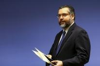 França ameaça acordo UE-Mercosul