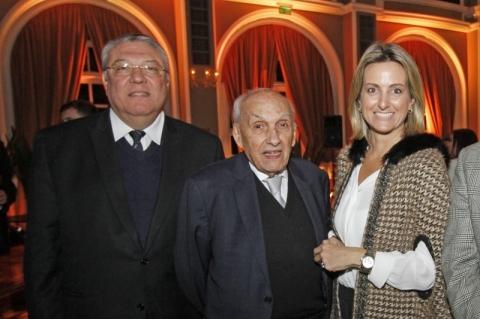 MARIANA CARLESSO/JC