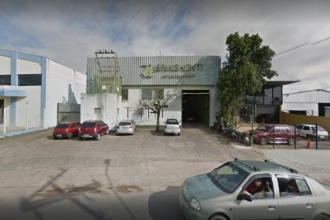 Metalúrgica de Guaíba anuncia encerramento das operações