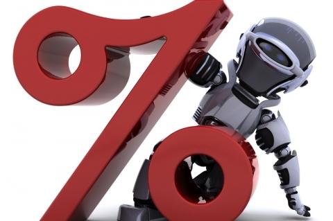 Mercado de consultoria por IA vem crescendo, em média, 75% ao ano