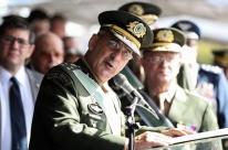 Novo secretário de governo, general Ramos diz que é 'impetuoso e agoniado'
