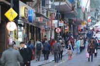 País gera 157,2 mil vagas formais em setembro, maior resultado para o mês desde 2013
