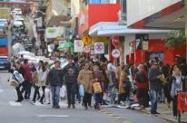 Brasil tem mais de 210 milhões de habitantes, aponta IBGE