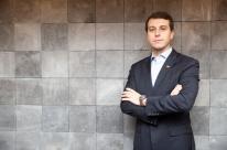 Aprovar venda do Banrisul não será fácil, diz De Cesaro