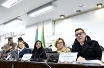 LDO passa sem alterações na Comissão de Finanças