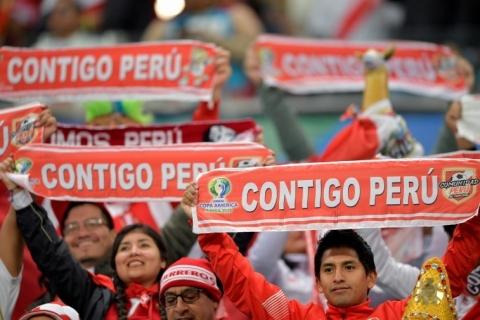 Setor hoteleiro comemora ganhos com a Copa América