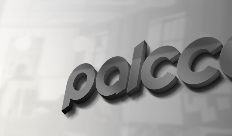 Agência Palcco explora São Paulo