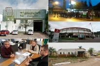 Veja as cinco matérias mais lidas do Jornal do Comércio de 30 de junho a 5 de julho