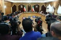 Irã confirma aumento de enriquecimento de urânio