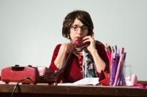 Espetáculo 'Diário secreto de uma secretária bilíngue' tem apresentações no Instituto Ling