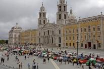 Portugal tem dois novos patrimônios mundiais reconhecidos pela Unesco