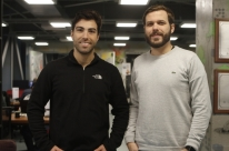 CapTable e StartSe lançam bolsa de Valores para startups
