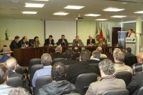 Governo federal prioriza 56 PCHs no Rio Grande do Sul