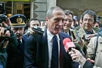 Itália condena à prisão perpétua 24 envolvidos na Operação Condor