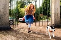 Em 'A pequena travessa', protagonista precisa usar seu dom secreto para salvar uma vida