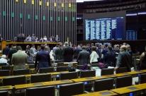 Câmara decide derrubar todos os destaques individuais da reforma da Previdência