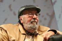 Sociólogo Chico de Oliveira morre aos 85 anos em São Paulo