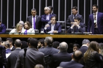Câmara retoma análise dos destaques da reforma da Previdência