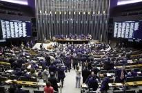 Líderes da Câmara esperam 2º turno sem surpresas em votação da reforma da Previdência