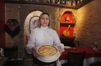 Culinária lusitana se expande pela Capital