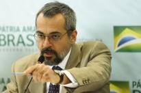 MEC quer alterar meta de investimento de 10% do PIB
