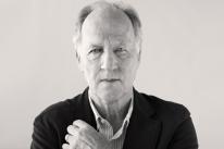 Cineasta Werner Herzog é atração na Sala Redenção e no Fronteiras do Pensamento na Ufrgs