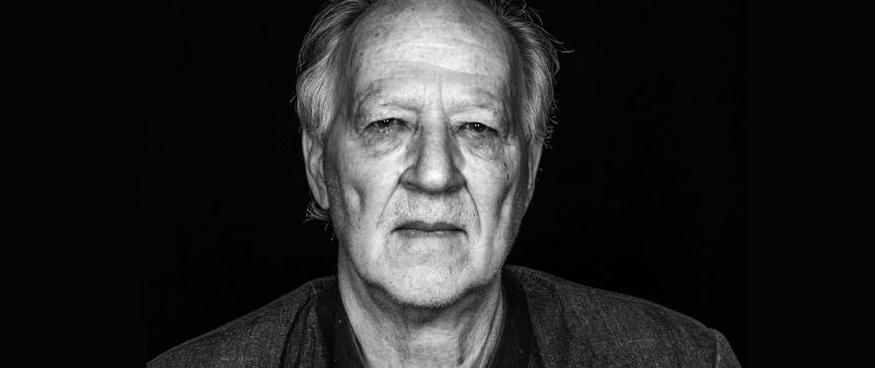 Werner Herzog retorna ao Brasil para dirigir 'Fordlândia'