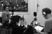 Porto Alegre estreia série de podcasts para motivar a inovação