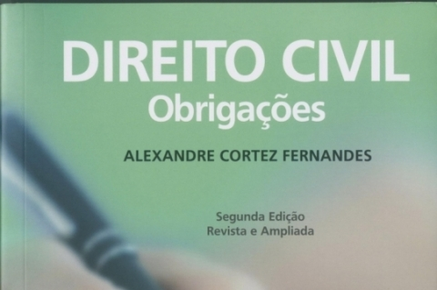 Obrigações no Direito Civil