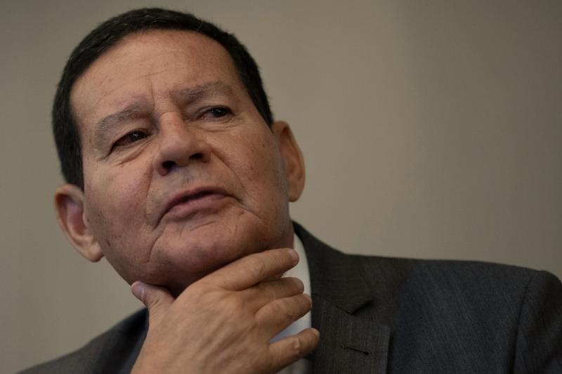 A partir de abril do ano que vem os órgãos fiscalizadores devem assumir as ações na região