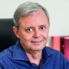 Feed do GE do dia 18 de julho, podcast - Isaías Bernardes de Oliveira, presidente do Grupo CHQ (Chiquinho Sorvetes)