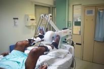 Robô auxilia na melhora da circulação sanguínea de pacientes