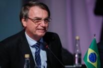 Bolsonaro troca integrantes da Comissão de Mortos e Desaparecidos Políticos