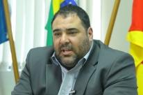 Presidente da Famurs projeta que nova Previdência dos municípios será adiada