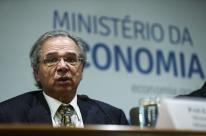 Governo estuda acabar com deduções do Imposto de Renda