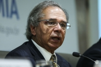 Pacto exigirá mais responsabilidade dos estados na gestão das despesas, diz Guedes
