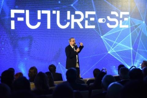 Future-se vai prever carteira assinada para professor e técnicos de universidades