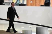 Bolsonaro critica multa do FGTS em demissão sem justa causa