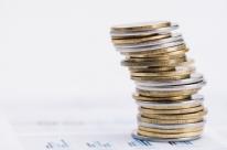Empresa Simples de Crédito começa a ganhar espaço no mercado