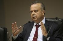 Reforma vai estancar crescimento do déficit previdenciário, diz Rogério Marinho